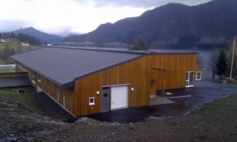 dalsfjord skule 2411 2011