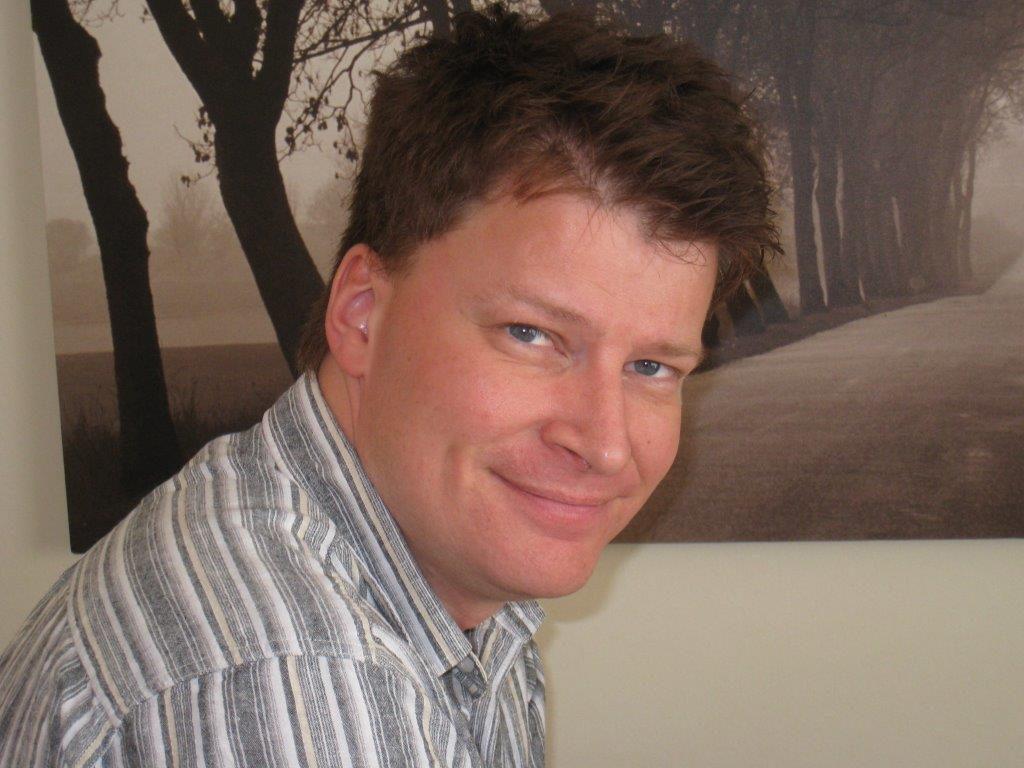 Andre Schau 2013