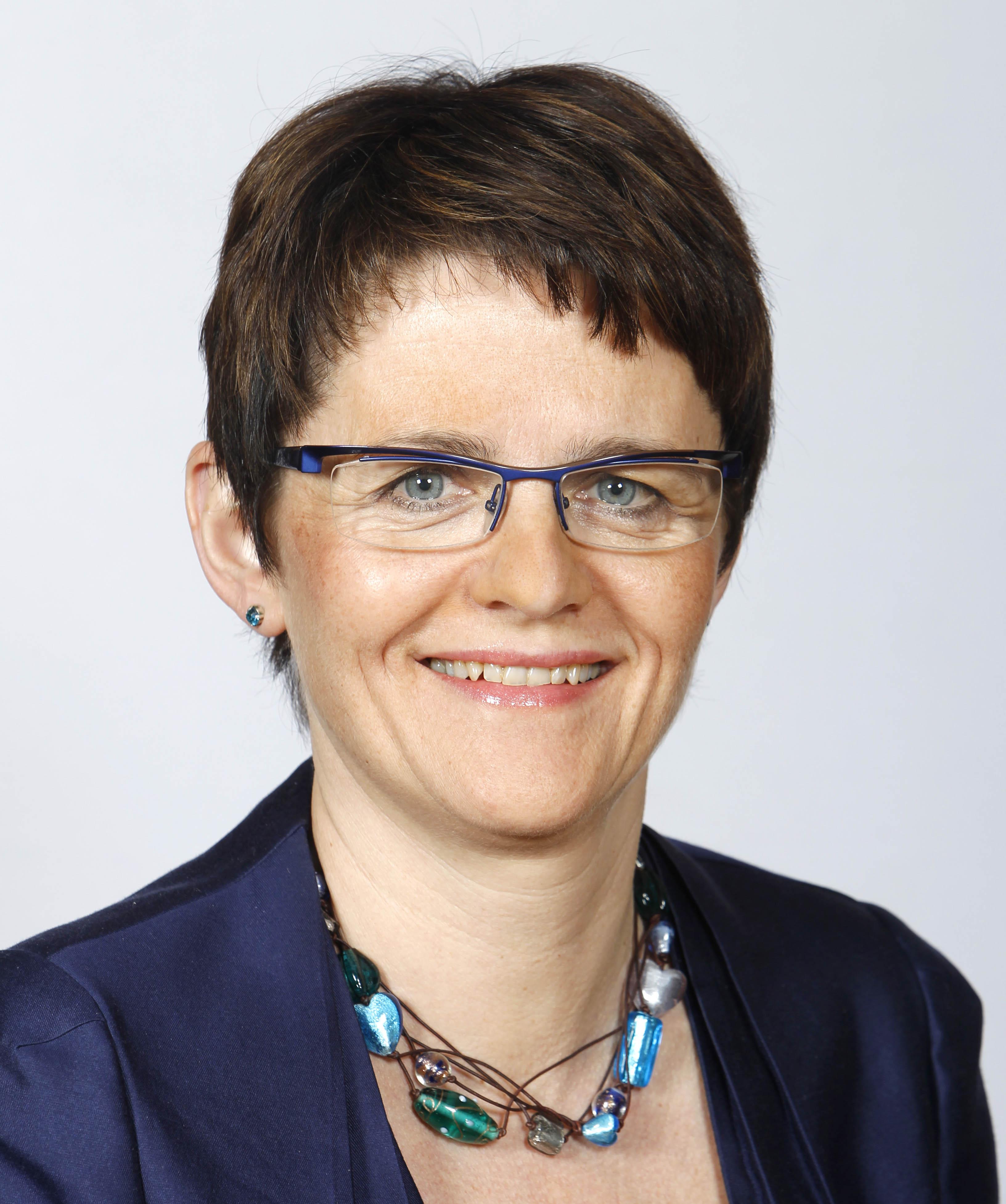 Lisbeth Berg Hansen l