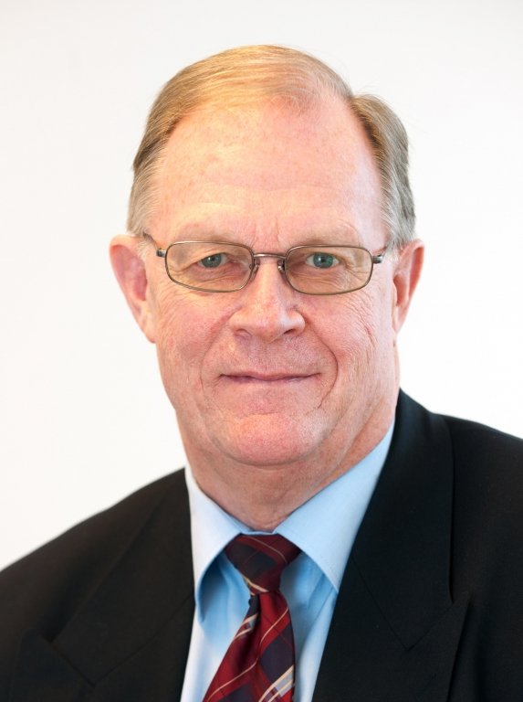 Gunnar Kjonnoy 2013 l