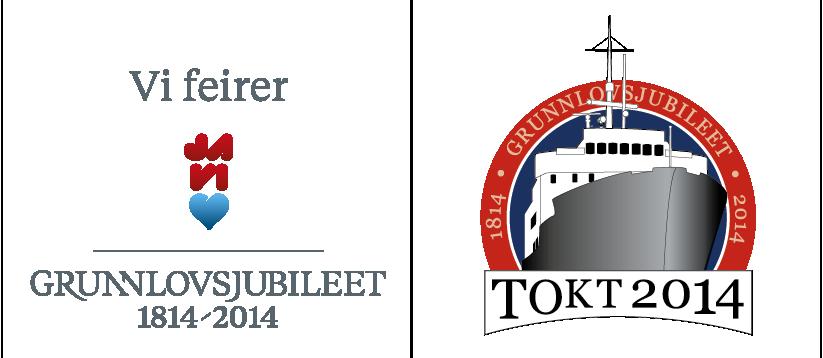 Tokt2014