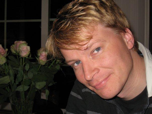 Andre Schau