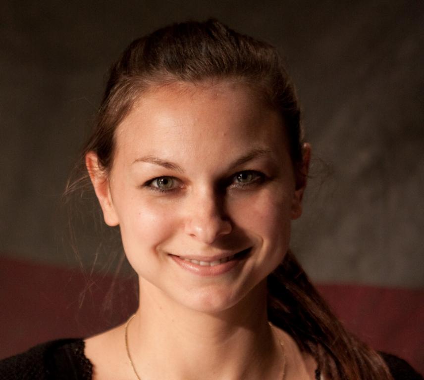 Monica Lindanger mm