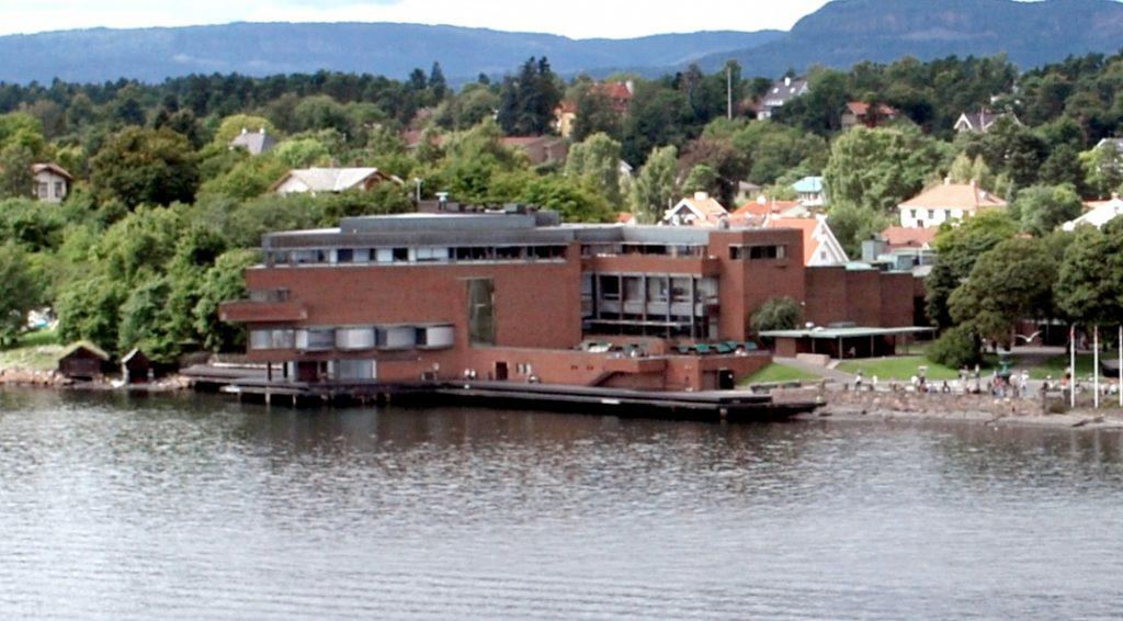 Norsk Maritimt Museum cc3