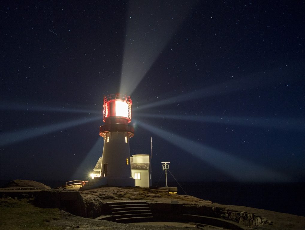 Lindesnes 11213