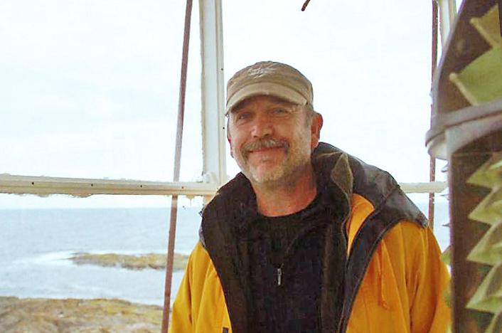 Jan Arild Vassbotn  Homb