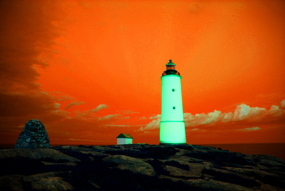 aa lighthouse 005 low