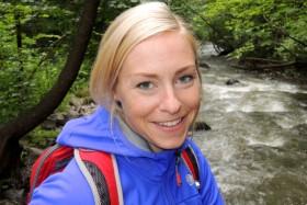 JohannaMariaRingSolberg