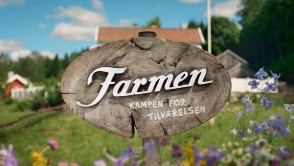farmen 2039099 7 1490907394401